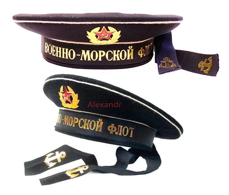 d735e27cf918a Hats Men s Accessories Uniform Ushanka Military Winter Hat Soldier Russian  Army Soviet Cap Warrior USSR