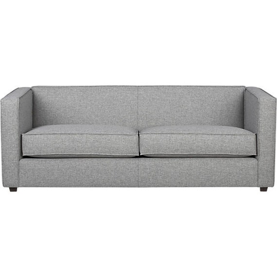 Outstanding Set Of 4 Wooden Furniture Sofa Legs Feet Couch Chair Ottoman Sofa Warm Cherry Finish Large Size Creativecarmelina Interior Chair Design Creativecarmelinacom