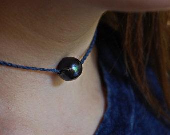 D376 - Choker Necklaces