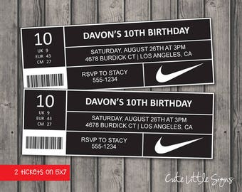 Shoes Box Label Template Box File Label Template Free Download