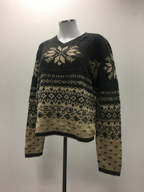 Polo Ralph Lauren Knit Pullover
