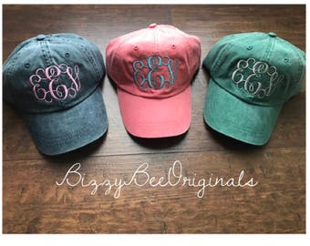 Girly baseball hat  358b71bd282d