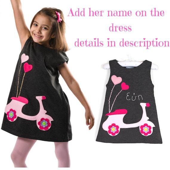Girls Outfits Winter girl dress Winter dress Girls Play dress Girls Clothing Pinafore Girl Dresses Toddler Outfits Toddler Dress