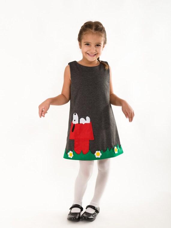Mädchen Kleid für Party Kleider für kleine Mädchen die süße   Etsy