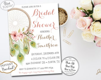 INSTANT DOWNLOAD -Large Floral Baby OR Bridal Shower Welcome Sign Printable Floral Welcome Sign 0126-0147 Bridal Baby Welcome Poster