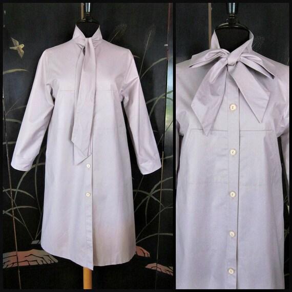 Bonnie Cashin coat / fits S / Bonnie Cashin Weathe