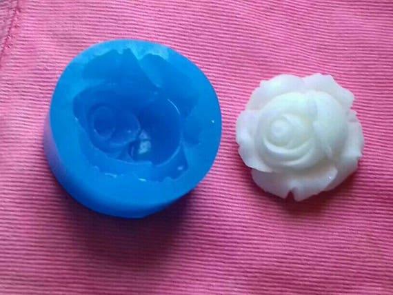 Mini Single Rose