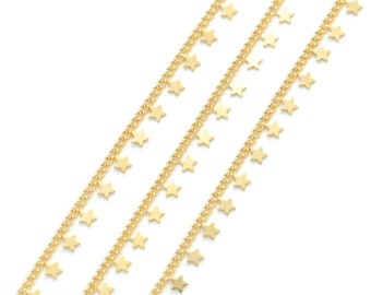 Pack of 50 gold and 50 silver chain tags// drops// ends UK seller B35