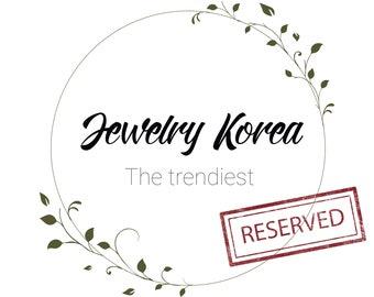 Jewelry Korea