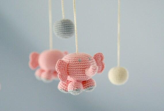 Shereo's crochet pattern+video tutorial of mascot elephant ...   387x570