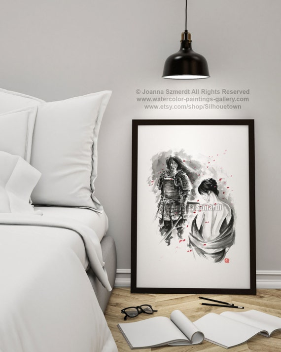 DEADPOOL Moive Canvas Framed Print 30X20 INCH 76x50CM SPECIAL OFFER