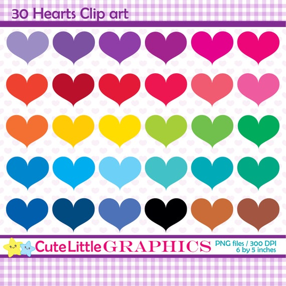 picture about Printable Hearts called Center Clipart, Hearts clip artwork, Middle labels, Center icon, Printable hearts, Prompt down load, Industrial seek the services of Alright