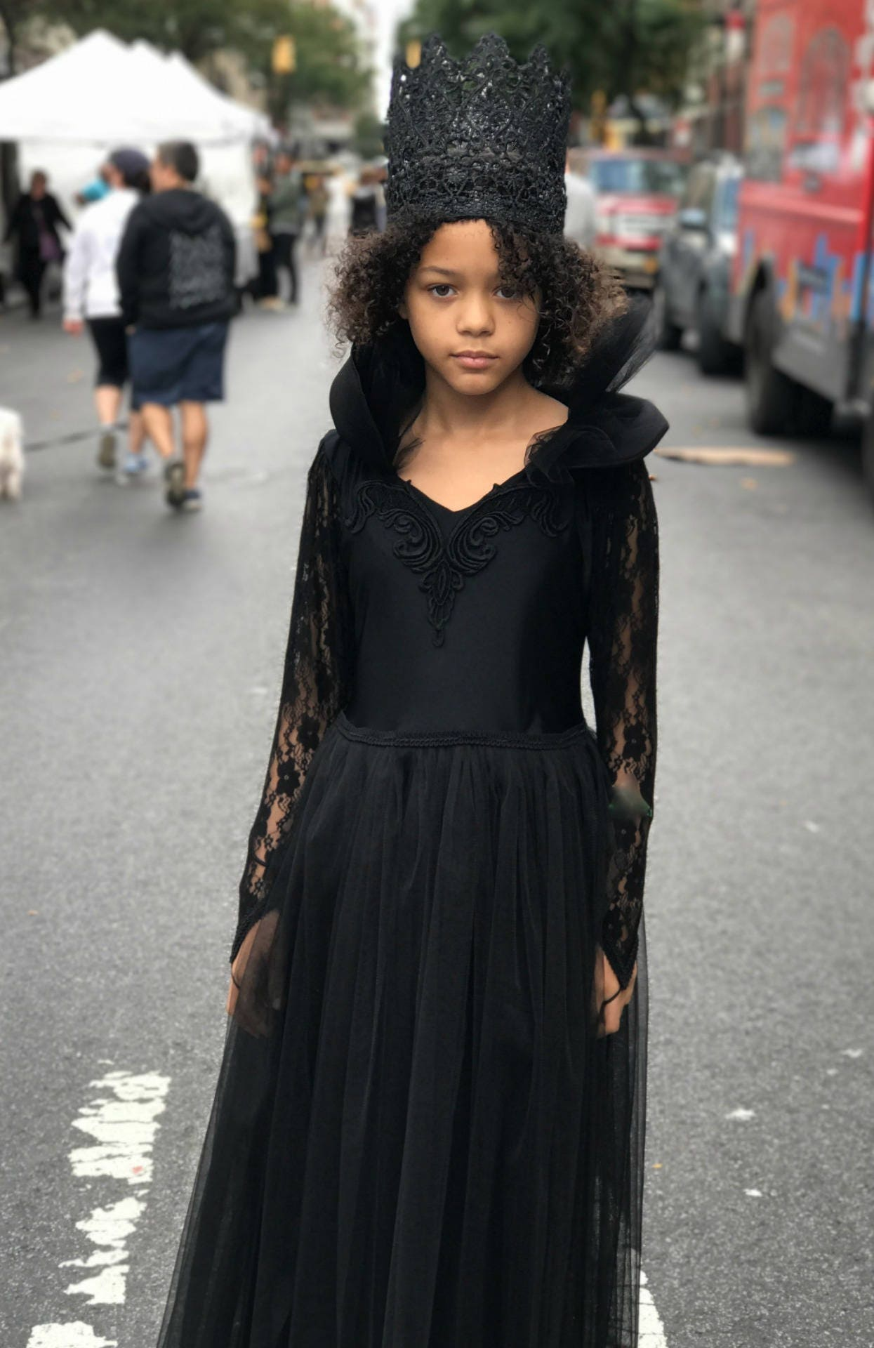 source once upon a time costume evil princess dress maleficent inspired