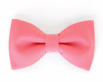 b2d0579d6 Bow tie with elastic
