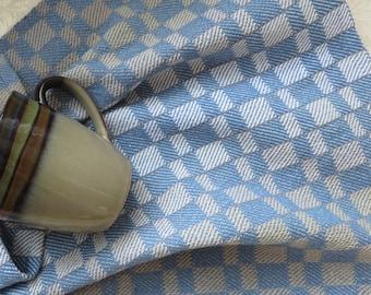 50 Colors! Deluxe Custom Handwoven Cotton Towel - Dish Tea Kitchen Hand Bread Guest Towels - READ DESCRIPTION