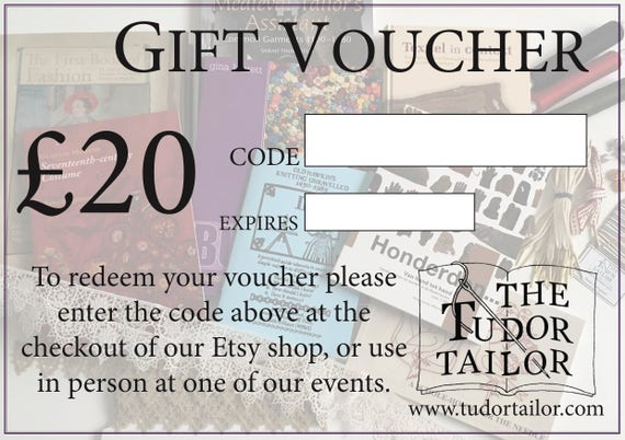 voucher 20 gift buy above
