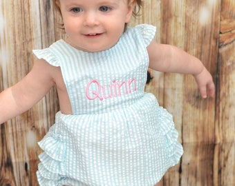 83742bc46 Baby bubble outfit