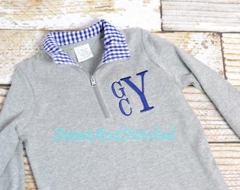 c584bb388 Boys  Hoodies   Sweatshirts