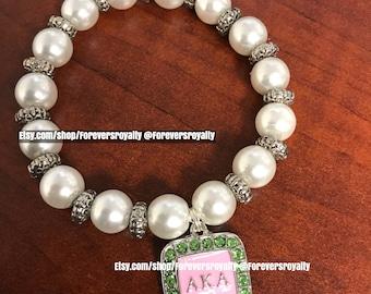 Pearl AKA