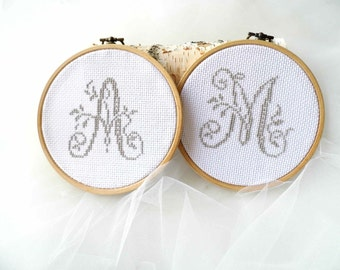 Wedding Favours, Hoop Embroidery, Gift For Guests, Handmade, Personalized Gifts, Country Wedding, Barn Wedding, Embroidered Gifts, Rustic