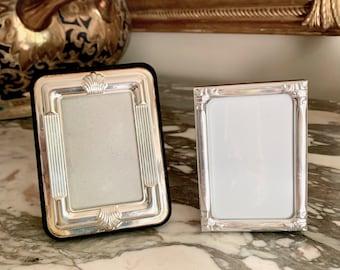 Art, Frames, Mirrors