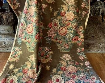 Sewing Craft Supplies