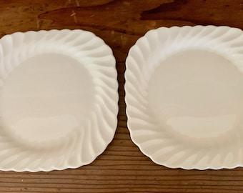 China, Dinnerware
