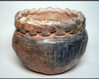 Prehistoric Pottery Kit - Northern Region