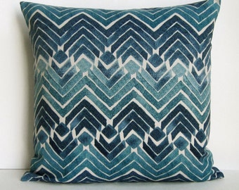 Decorative Pillow Covers Throw Pillow By Thedecorativepillow