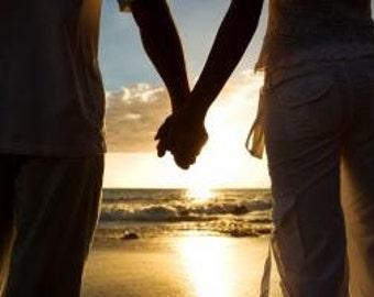 Love Psychic Reading by Email - Relationships, Divorce, Dating, Romance, Break-up, Broken Heart, Soulmates, Lovers, Where are things headed?
