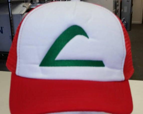 1e66216c6cf20 Hats - Monogram Magic