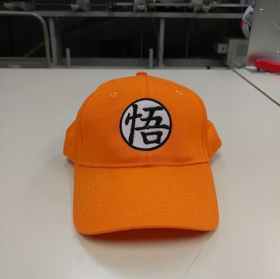 Classic Anime Fandom Hat