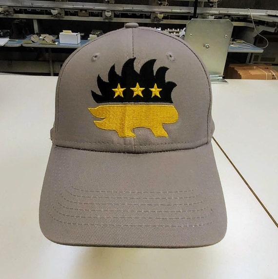 Libertarian Party Hat, Election Party Hat 2020