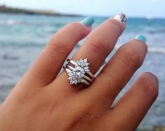 Ring Enhancer Etsy