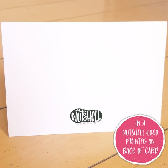 Sexy Birthday Card For Boyfriend Engagement Anniversary Card Etsy