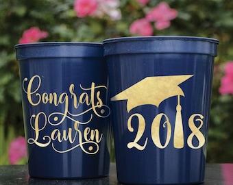 Graduation Tassels Etsy