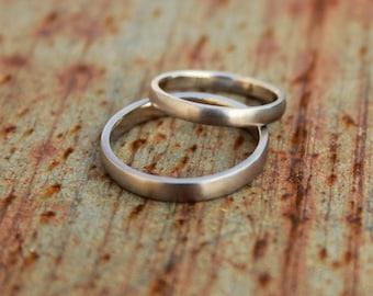 Hochzeit Verlobung Etsy De
