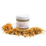 Magic Balm. Magic Balm Eczema Psoriasis. SPA GIFT. Irritated Skin. Organic Oils. 100% Natural Handcrafted. Organic Skin Care. 60ml