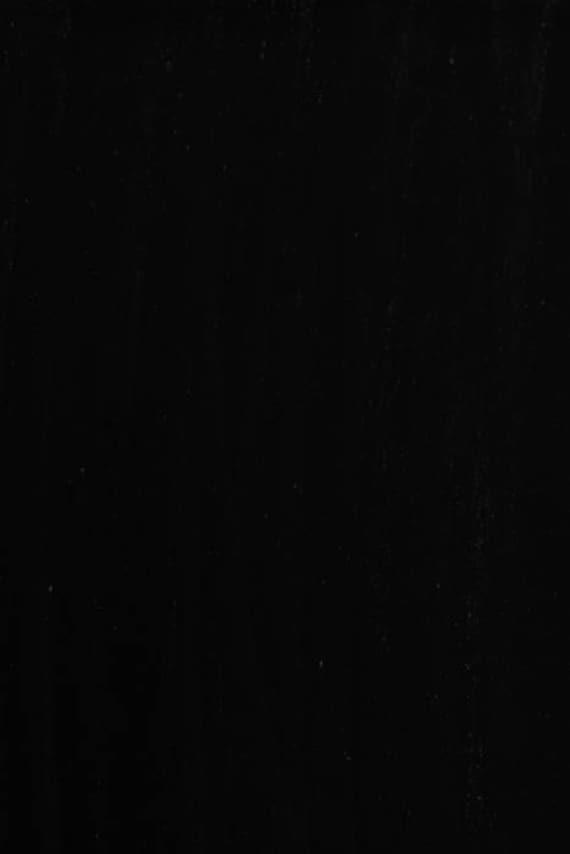CHALKBOARD TEXTURE BACKGROUND High Res 300dpi Black