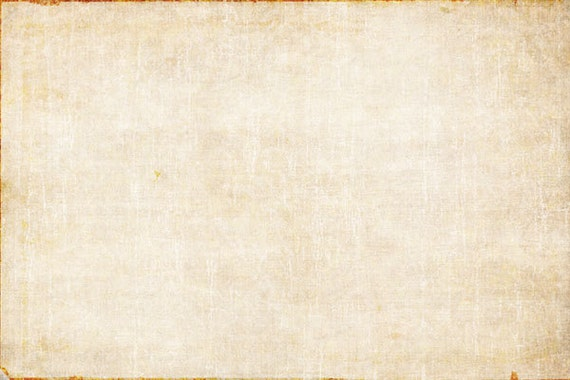 vintage paper background texture overlay high res 300dpi etsy