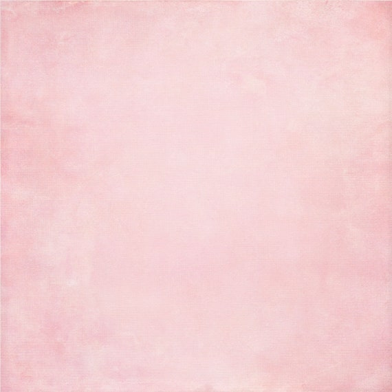 Pink Paper Digital Background Photoshop Texture Overlay Etsy