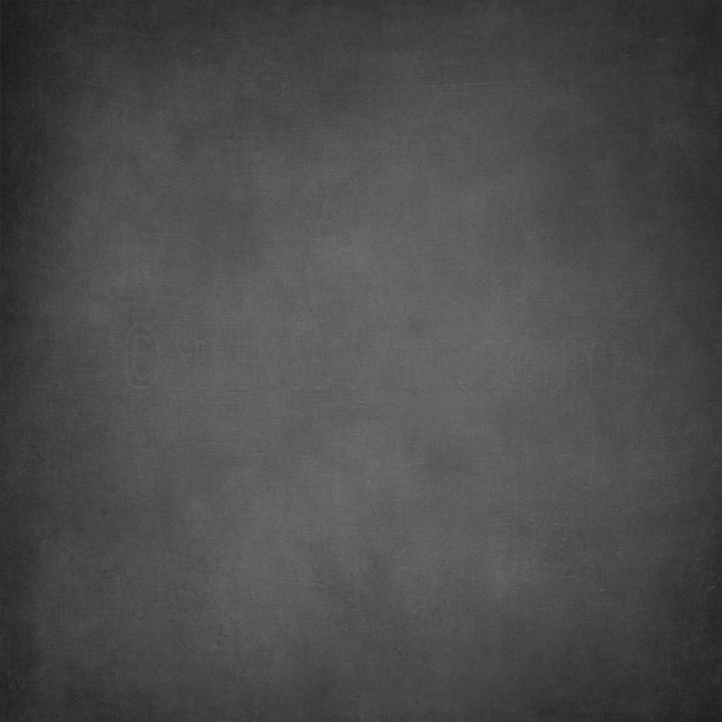 Websites Art Projects Digital Background for Photography /& Video Design Photoshop Texture Overlay Portrait Backdrop CHALKY GRAY