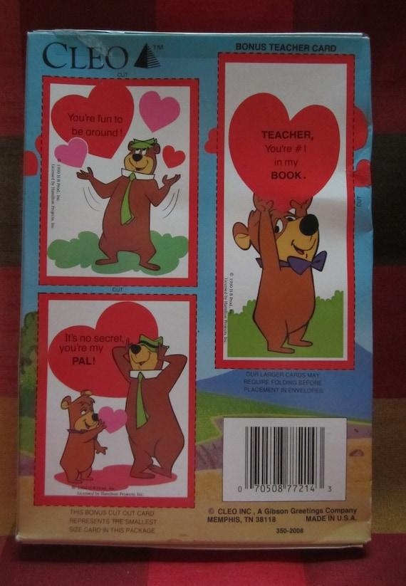 The Little Mermaid Valentines Box Set By Cleo 38 Valentine Classroom Exchange