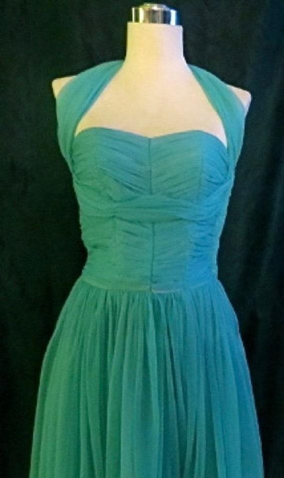 Fabulous EMMA DOMB Dress