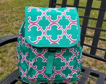 065e33d48bd6 Backpacks-Sets-Lunch - FletcherBayMonograms