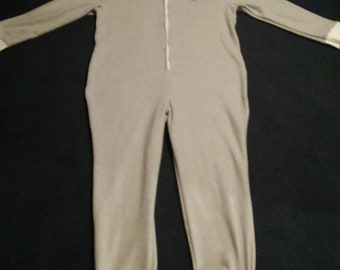 Adult Dallas Cowboys onesie