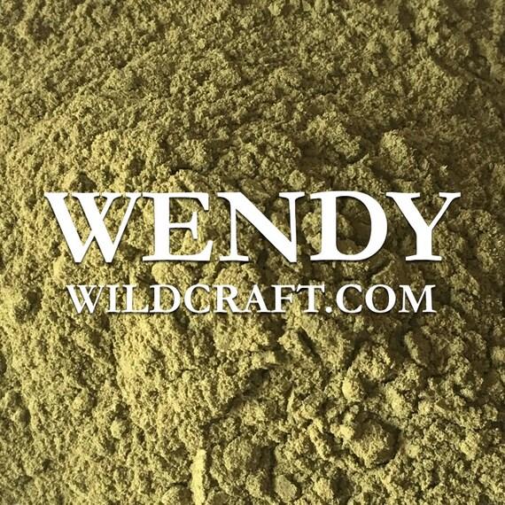 Cedar Leaf Powder