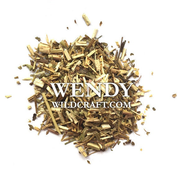 Meadowsweet Herb Wildcrafted