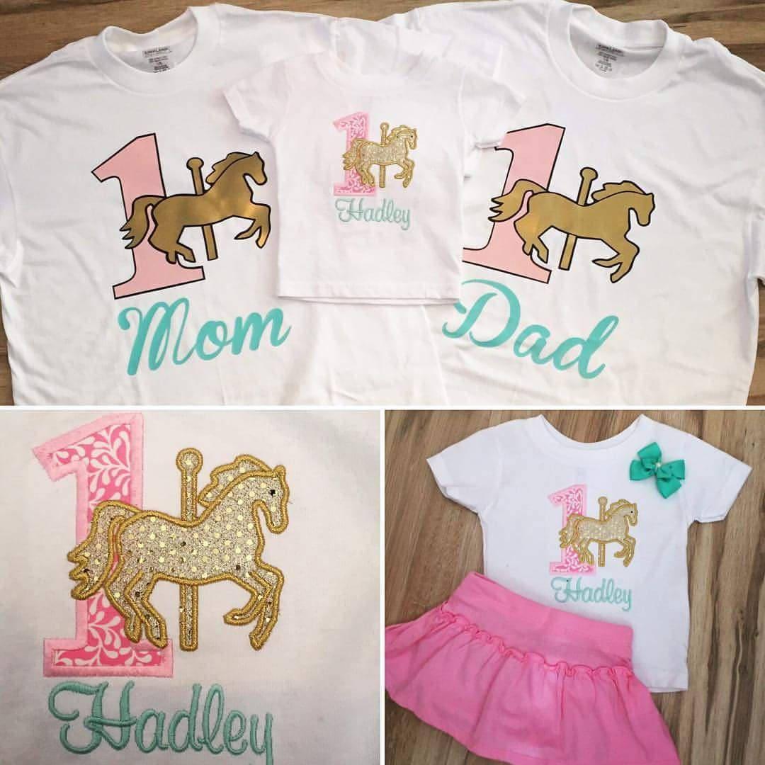 Baby T Shirts Custom T Shirts
