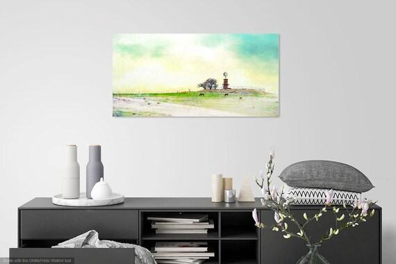 The Ranch Windmill, Fine Photo Artistry, Fine Art Photography, John Strong Arts, JStrong Photos, Highlands Ranch, Colorado